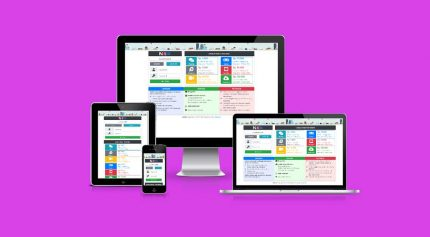 NetMe-hs1 | Login Page Hotspot Responsif dengan bootstrap