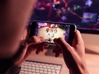 Daftar Port Game Online Mobile Untuk Setting MikroTik